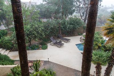 July 29 2012 rain-11