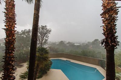 July 29 2012 rain-6