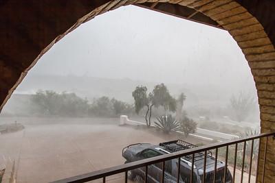July 29 2012 rain-1
