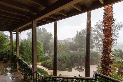July 29 2012 rain-5