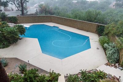 July 29 2012 rain-13