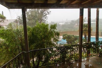 July 29 2012 rain-9