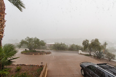 July 29 2012 rain-3