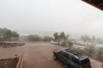 July 29 2012 rain-2