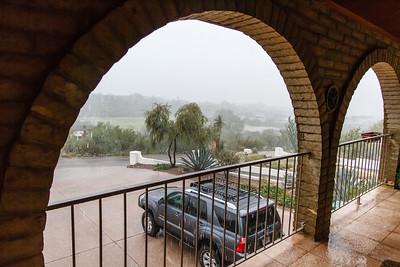 July 29 2012 rain-10