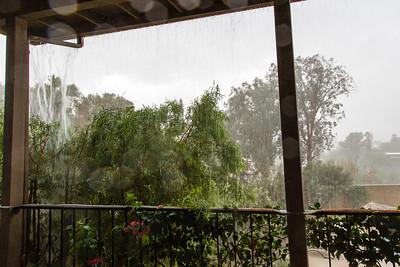 July 29 2012 rain-7