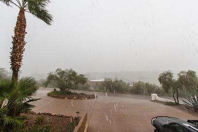 July 29 2012 rain-4