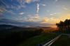 Boggs MTN Sunrise