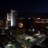 Tulsa from up high2