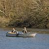 Tunstall Reservoir, Wolsingham