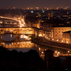 Pontevecchio Night