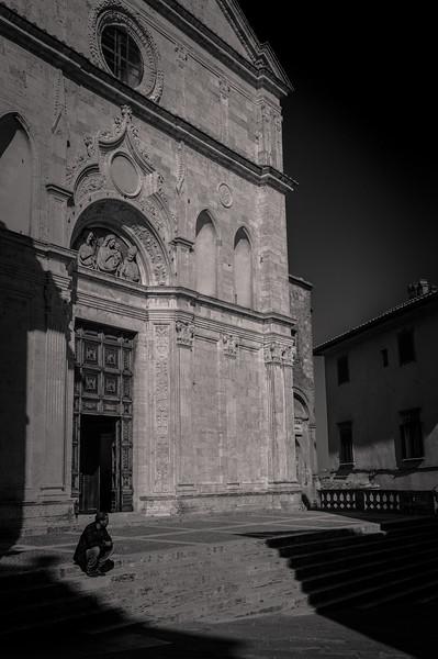 Tuscany 2012
