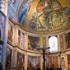 Duomo Altar