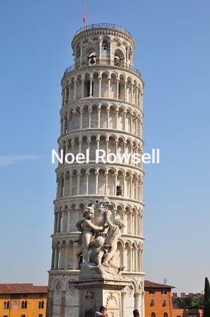 Italy #2 380