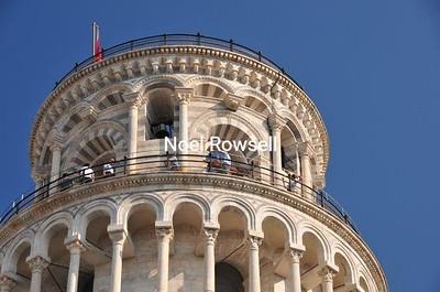 Italy #2 369