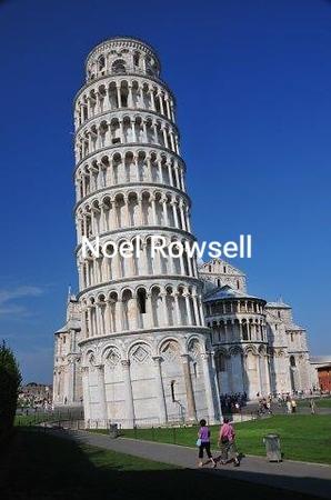Italy #2 376