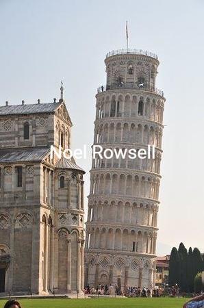 Italy #2 317