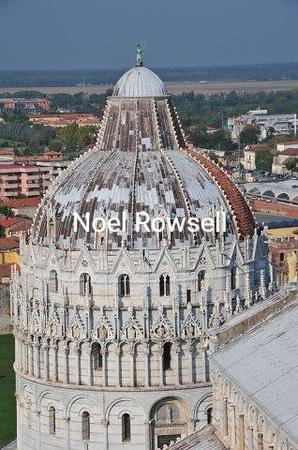 Italy #2 352