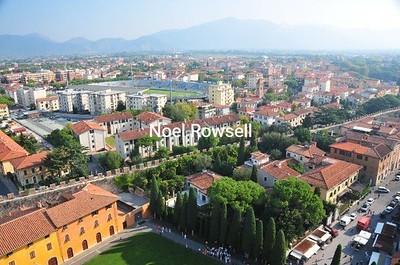 Italy #2 353
