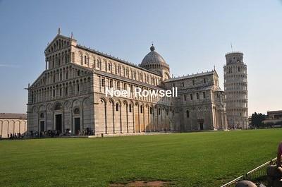 Italy #2 315