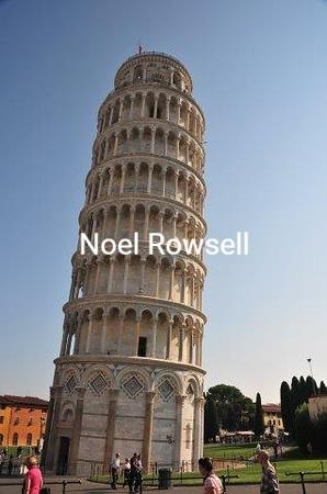Italy #2 368