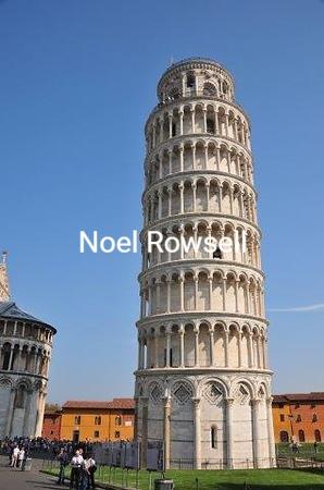 Italy #2 370