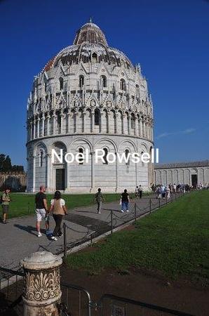 Italy #2 314