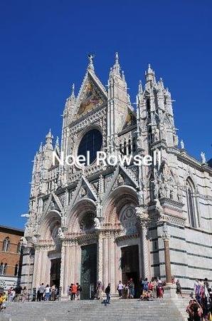 Italy #2 633