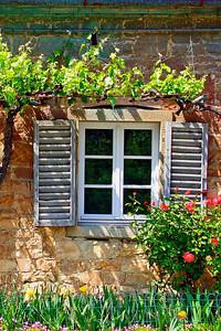 Tuscany #8