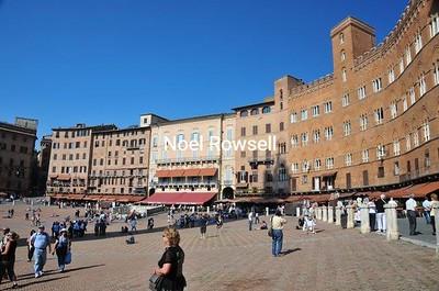 Italy #2 598