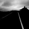 Harris, Outer Hebrides, Scotland