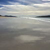 Luskentyre beach (Traigh Rosamol), Isle of Harris