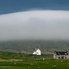 Below the cloud