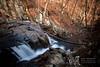 2011_12_31 Dark Hollow Falls trail.