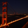 "Golden Gate Bridge, San Francisco<br /> For the german report check out: <a href=""http://blog.tapir-store.de/planet-erde-reiseberichte/10507.von-san-francisco-nach-kanada-und-zurueck-nach-los-angeles.html"">http://blog.tapir-store.de/planet-erde-reiseberichte/10507.von-san-francisco-nach-kanada-und-zurueck-nach-los-angeles.html</a>"