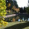 Portland, OR (Fall 2008)