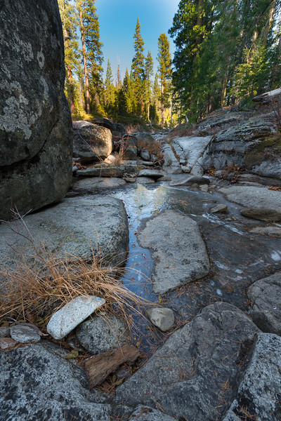 Rubicon River South Fork