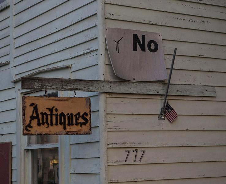 Jefferson, NY