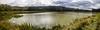 Upstate NY pond