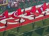 Rutgers U. football game