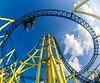 Knoebel's Amusement Park, Elysburg, Pa
