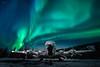 At One Time This Plane- Chena Hot Springs, Chena, Alaska