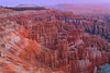 Bryce AmphiTheaters - Bryce Canyon National Park, Utah