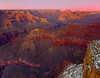 The Stunning Geology Of Grand Canyon - Grand Canyon National Park, Arizona
