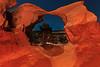 The Stars Above - - Escalante Wilderness/Grand Staircase - Utah St