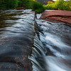 Get Low , Get Low, Get Low - Red Rock Crossing, Sedona, Arizona