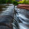 Get Low , Get Low, Get Low - Red Rock Crossing, Sedona, Arizona