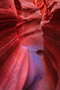 The Undulating Slot Canyons Of The Southwest - - Escalante Wilderness/Grand Staircase - Utah St