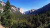 Yosetmite valley 2