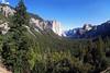 Yosetmite valley 2_edited2
